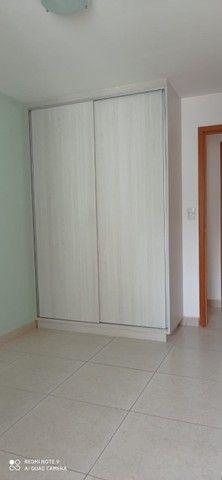Apartamento com 3 Quartos sendo 3 Suíte em Manaíra - Foto 14