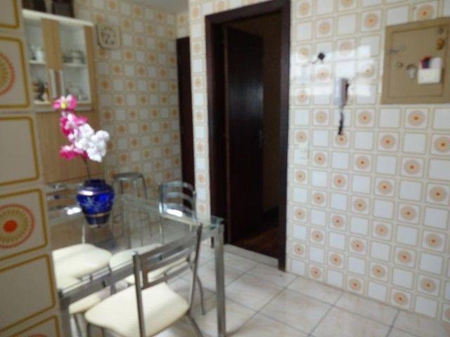 Apartamento para Aluguel, Copacabana Rio de Janeiro RJ - Foto 11