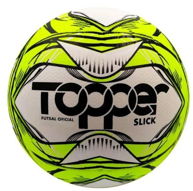 Bola Topper Society original  - Foto 3