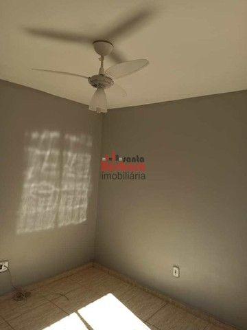 Apartamento com 2 dorms, Fonseca, Niterói, Cod: 1777 - Foto 12