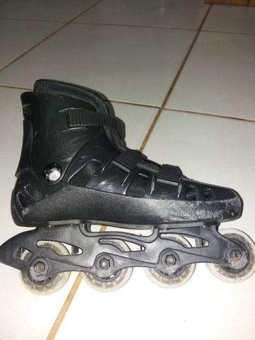Roller - N° Max 36 - Foto 2