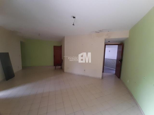 Apartamento para aluguel no Condomínio Rio Dourado - Teresina/PI - Foto 18