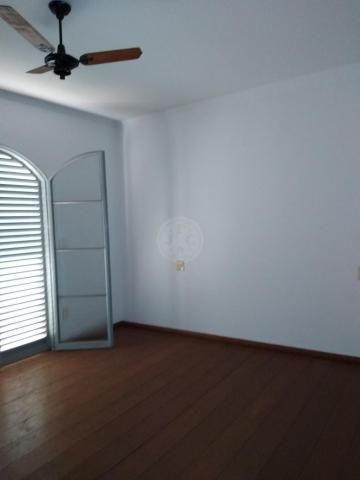 Casa para alugar com 5 dormitórios em City ribeirao, Ribeirao preto cod:L19400 - Foto 11