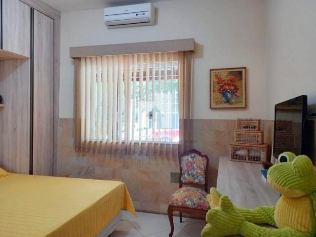 Casa para Venda em Volta Redonda, Sessenta, 4 dormitórios, 2 suítes, 5 banheiros, 2 vagas - Foto 9