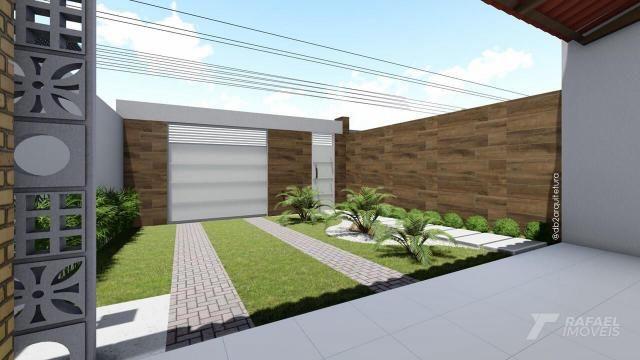 Casa à venda com 3 dormitórios em Indianopolis, Caruaru cod:0011 - Foto 19