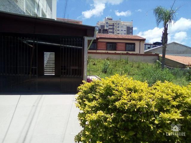 Casa para alugar com 4 dormitórios em Centro, Ponta grossa cod:1161-L - Foto 3