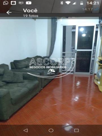 Apartamento com 72 m² na Paulista (Cód. AP00272) - Foto 17