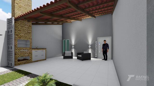 Casa à venda com 3 dormitórios em Indianopolis, Caruaru cod:0011 - Foto 18