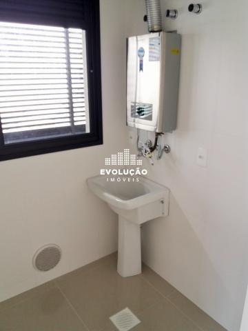 Apartamento à venda com 3 dormitórios em Balneário, Florianópolis cod:9924 - Foto 12