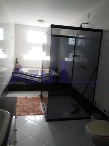 Casa sobrado com 4 quartos - Bairro Jardim da Luz em Goiânia - Foto 15