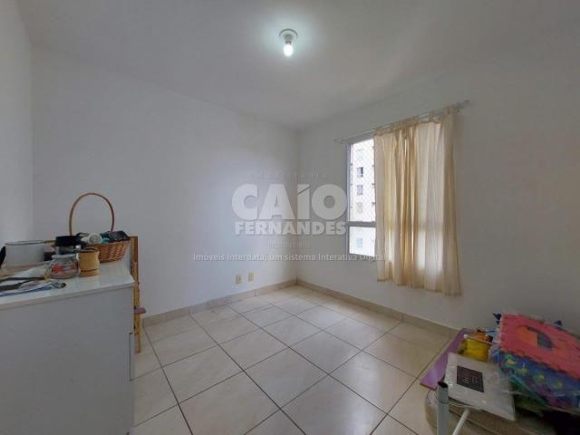 Apartamento à venda com 2 dormitórios em Cidade satélite, Natal cod:APV 29399 - Foto 8