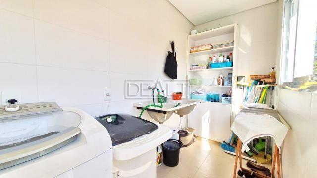 Sobrado com 3 dormitórios à venda, 267 m² por R$ 1.257.000,00 - Residencial Real Park Suma - Foto 4