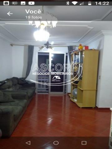 Apartamento com 72 m² na Paulista (Cód. AP00272) - Foto 20
