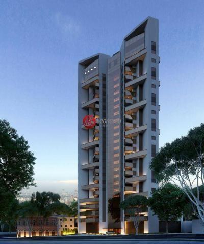 Apartamento 2 Quartos com suíte e 2 Vagas - Foto 13