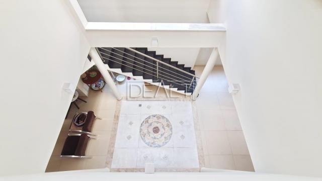 Sobrado com 3 dormitórios à venda, 267 m² por R$ 1.257.000,00 - Residencial Real Park Suma - Foto 13