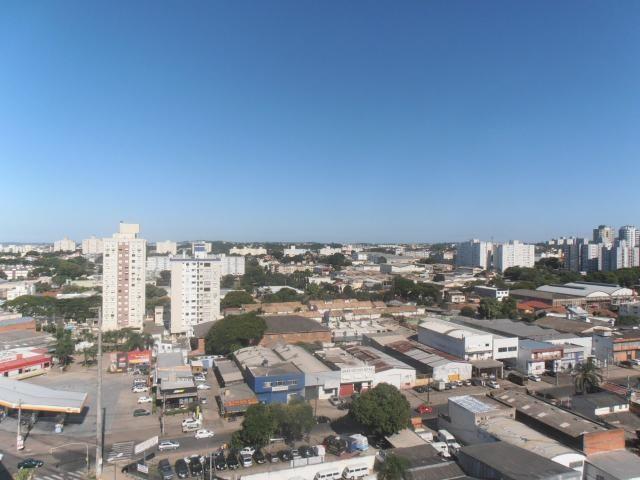 Apartamento à venda com 3 dormitórios em São sebastião, Porto alegre cod:156817 - Foto 20