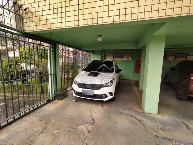 Apartamento à venda com 3 dormitórios em Centro, Ponta grossa cod:3698 - Foto 10