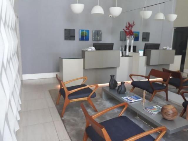 Apartamento para Locação em Recife, Graças, 1 dormitório, 1 suíte, 1 banheiro, 1 vaga - Foto 2