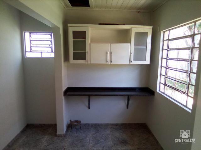 Casa para alugar com 4 dormitórios em Centro, Ponta grossa cod:1161-L - Foto 17