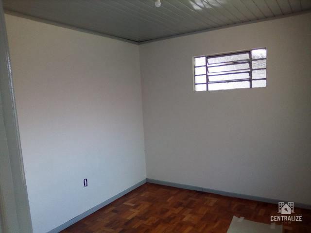 Casa para alugar com 4 dormitórios em Centro, Ponta grossa cod:1161-L - Foto 6
