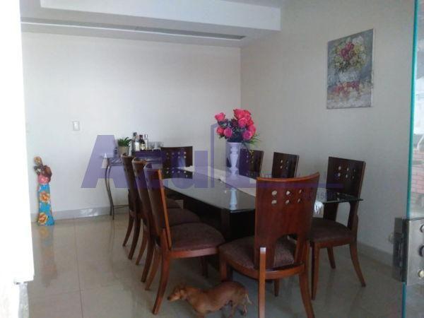 Casa sobrado com 4 quartos - Bairro Jardim da Luz em Goiânia - Foto 5