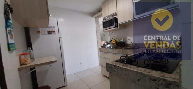 Casa à venda com 4 dormitórios em Santa mônica, Belo horizonte cod:159 - Foto 2