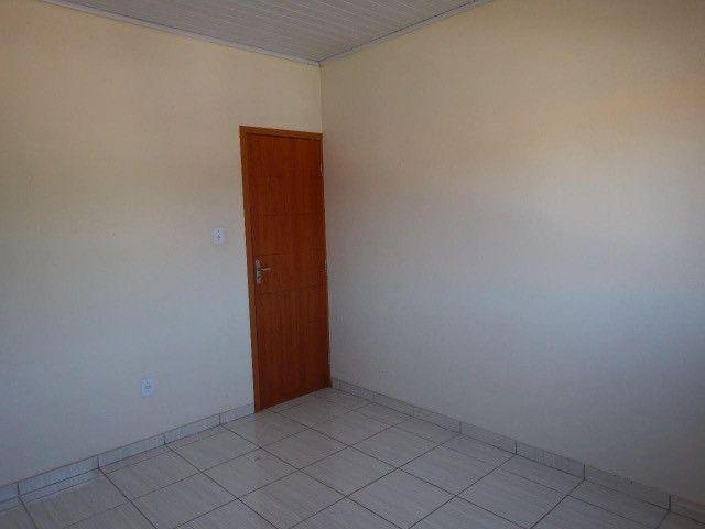 Imóvel Apartamento 2 quartos em Castanhal - Foto 3