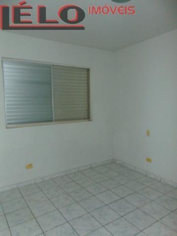 Apartamento para alugar com 3 dormitórios em Zona 07, Maringa cod:01203.002 - Foto 7
