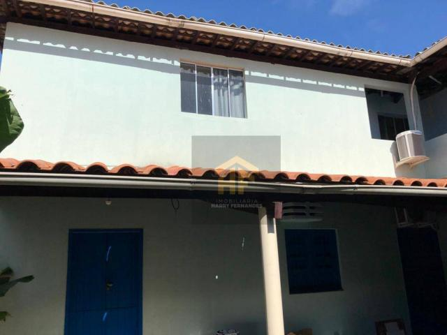 Casa com 11 Suítes em Porto de Galinhas - Foto 17