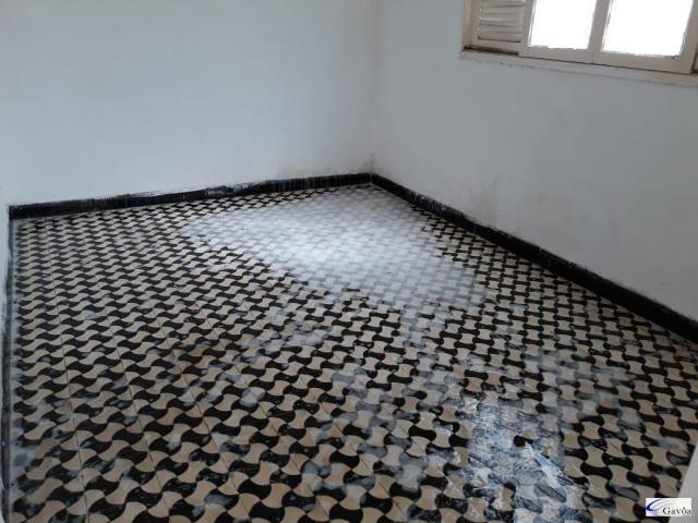 Casa para Venda em Olinda, Jardim Atlântico, 2 dormitórios, 1 suíte, 2 banheiros, 4 vagas - Foto 10