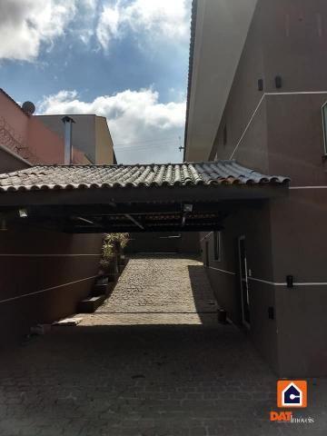 Casa para alugar com 4 dormitórios em Centro, Ponta grossa cod:1121-L - Foto 10
