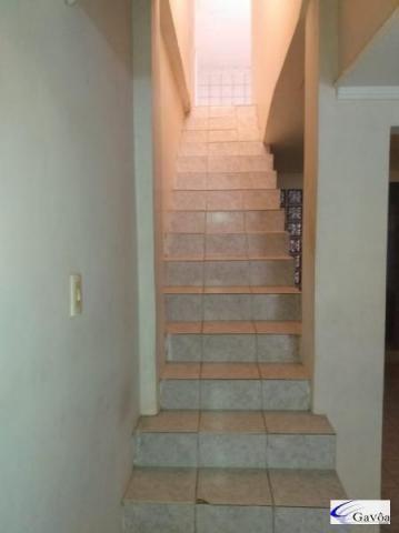 Casa para Venda em Olinda, JARDIM BRASIL II, 4 dormitórios, 1 suíte, 3 banheiros, 3 vagas - Foto 13