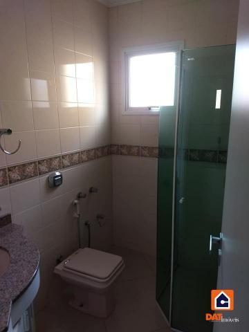 Casa para alugar com 4 dormitórios em Centro, Ponta grossa cod:1121-L - Foto 8