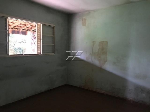 Casa à venda com 4 dormitórios em Vila alemã, Rio claro cod:10055 - Foto 11