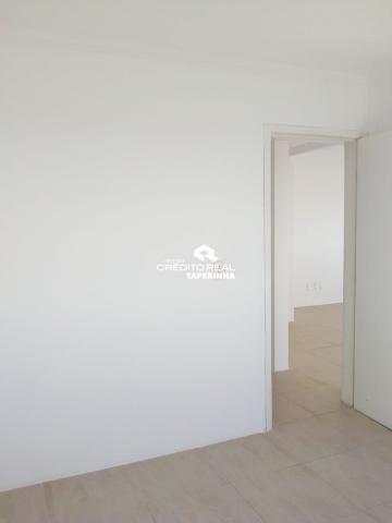 Apartamento para alugar com 2 dormitórios em Urlândia, Santa maria cod:100456 - Foto 11
