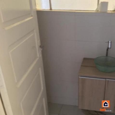 Casa para alugar com 4 dormitórios em Centro, Ponta grossa cod:1145-L - Foto 10