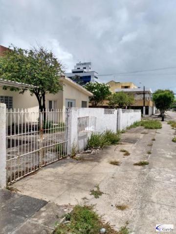 Casa para Venda em Olinda, Jardim Atlântico, 2 dormitórios, 1 suíte, 2 banheiros, 4 vagas - Foto 2