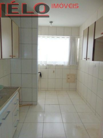 Apartamento para alugar com 3 dormitórios em Zona 07, Maringa cod:01203.002 - Foto 9