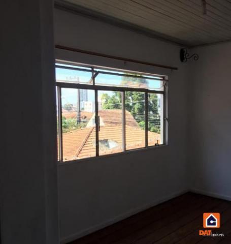 Casa para alugar com 4 dormitórios em Centro, Ponta grossa cod:1145-L - Foto 15