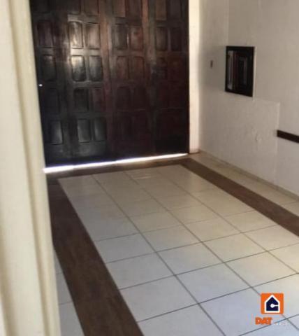 Casa para alugar com 4 dormitórios em Centro, Ponta grossa cod:1145-L - Foto 16