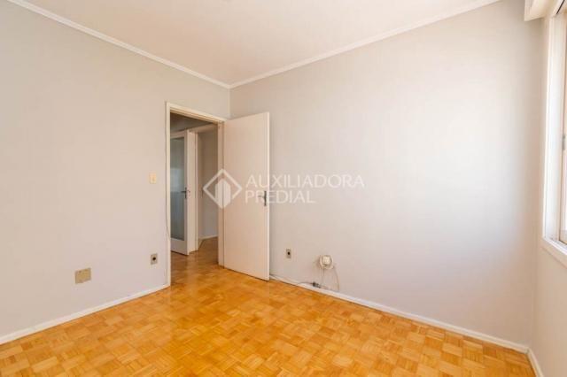 Apartamento para alugar com 2 dormitórios em Independência, Porto alegre cod:252816 - Foto 12