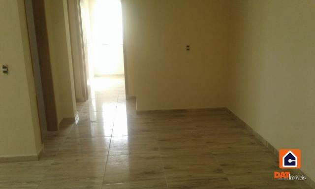 Casa de condomínio para alugar com 2 dormitórios em Uvaranas, Ponta grossa cod:850-L - Foto 14