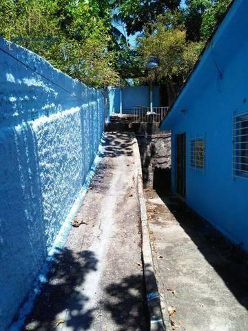 Excelente casa com 3 dormitórios à venda por R$ 420.000 - Barro - Recife/PE - Foto 5