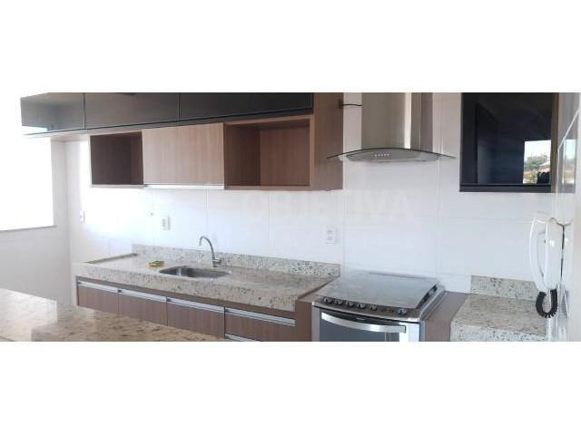 Apartamento para alugar com 2 dormitórios em Santa monica, Uberlandia cod:468062 - Foto 20