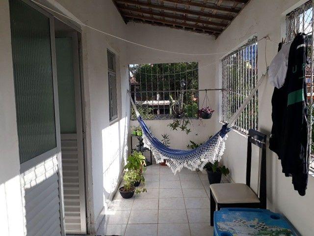 Duas casa em Gaibu  - Foto 9
