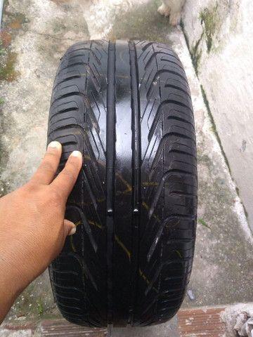Pneus Pirelli  17