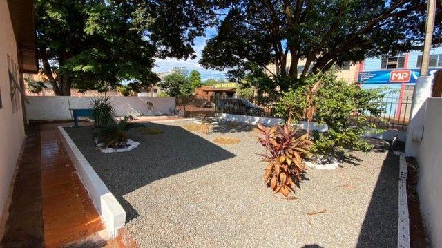 Casa para alugar com 3 dormitórios em Jd pacaembu, Paicandu cod:04895.001 - Foto 2