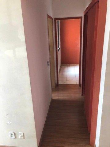 Apartamento 2 quartos/Santa Branca/Santa Mônica - Foto 5