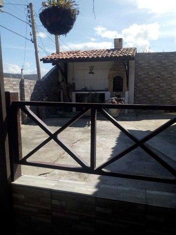 Casa fora de Condomínio com 3 quartos - Ref. GM-0067  - Foto 16