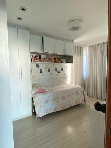 VILA VELHA - Casa Padrão - Rio Marinho - Foto 5